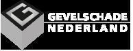 Gevelschade Nederland Logo